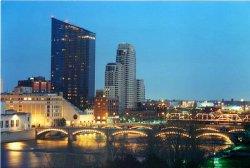 Grand Rapids Michigan Repossession Service - Speedy Repo
