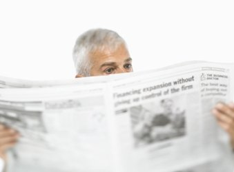 Repossessor News Stories - Repossession News