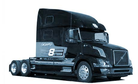 Speedy Repo Truck Repo Company